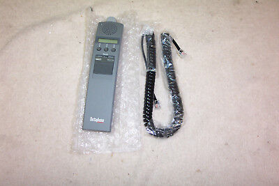 Dictaphone mic NEW & RARE - GET MY LAST ONE TODAY