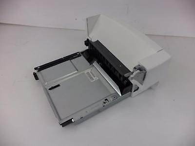 HP F2G69-67901 Automatic Duplex Assembly for LaserJet M605