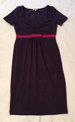 Gorgeous NEXT Maternity Dress Size 8