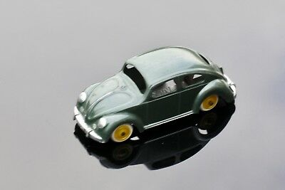 Volkswagen 1200 Export - CIJ France 1. Version - Approx. 1/43 - Extremely Rare !