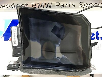 BMW 5 Series E60 LCI E61 Head Up Display 6230 9159642