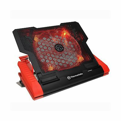 thermaltake Massive23 Gt Notebook Cooler CLN0019