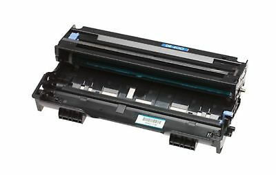 Brother DR400 Genuine Imaging Drum Cartridge
