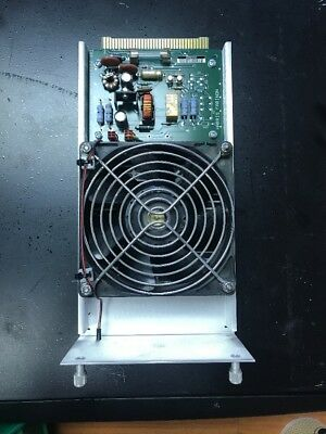 Harris Farinon Fan Module   Sd- 110180-001 Bmo2