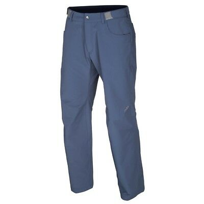 Klim Transition Mid Layer Pant Navy Mens All Sizes
