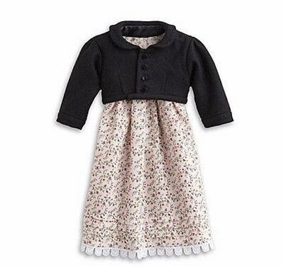"""American Girl Josefina's Party Outfit for 18"""" dolls   NEW in AG Box"""