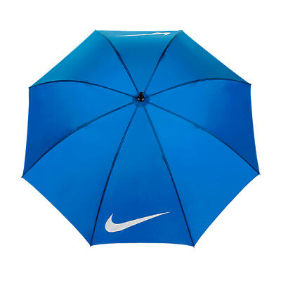 "Nike 62"" Windproof Umbrella 3 Colours Brand New"