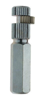 """Superior Tool 05234 Internal Pipe Wrench Nipple Extractor, 3/4"""" Inch -Quantity 1"""