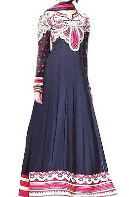 Riaa Stitching Service Indian Designer Salwar Kameez Churidar  With Lining