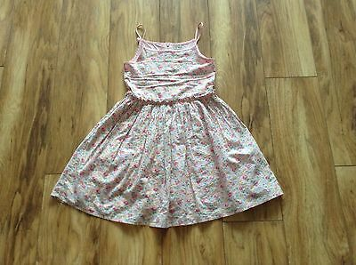 girls Next dress age 9