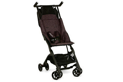 Mothercare XSS Stroller Pushchair Ultra Lightweight Compact Pockit Buggy £140