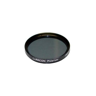 Lumicon Polarisationsfilter 2''
