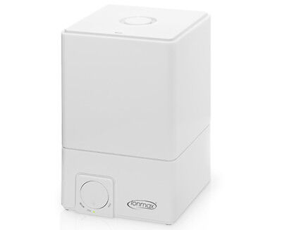 Ionmax ION50 Humidifier - White