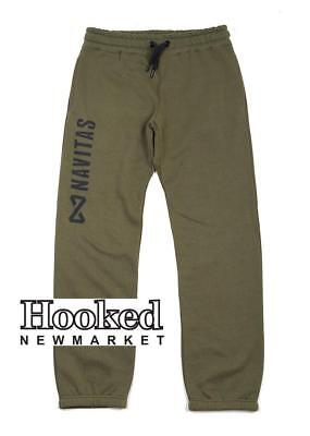 Navitas Core Jogga's- navitas carp clothing- Various sizes