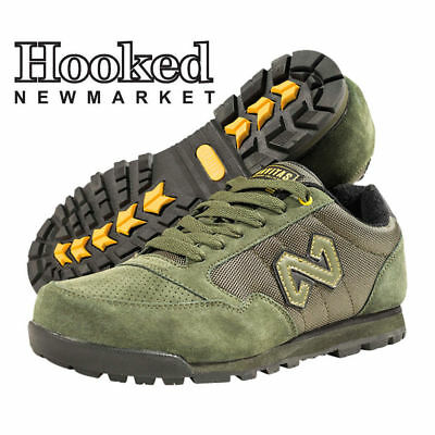 Navitas XT1 Trainers *Various Sizes*- navitas carp clothing