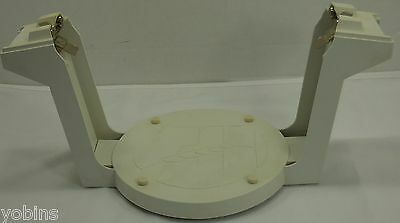BASE Stand American Harvest PERFECTION AIRE CONVECTION OVEN  CO 200T  2938