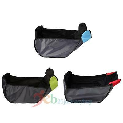 Universal Stroller Accessories Warm 300D Cloth Baby Kids Stroller Foot Bag Cover