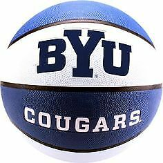 4 Tickets to 9 GAMES BYU Cougars Includes Utah Utes !!