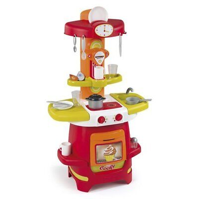 Smoby SM 0242381 Play Kitchen