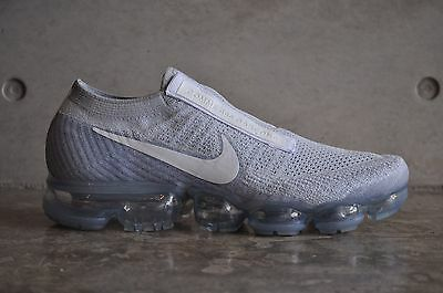 pretty nice a3be1 312bc Nike Air VaporMax Flyknknit