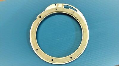 RP Drum Flange R  ---  Compatible With Riso - Part# 030-16213
