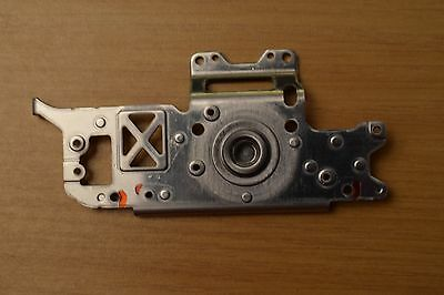 Nikon D3200 Tripod Mount Repair Part