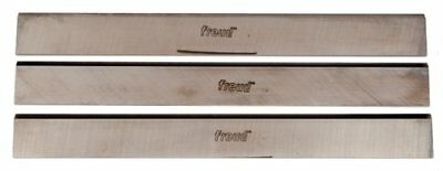 Freud C470 8-Inch x 7/8-Inch x 1/8-Inch Jointer Knives - 3-Piece Set