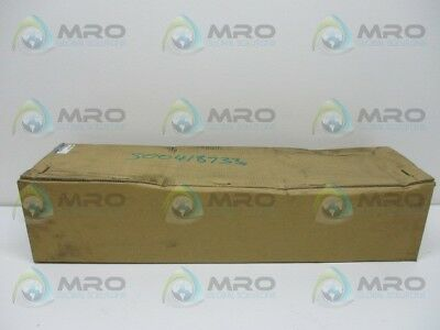 Smc Cr921 C95Ng100-250-D Tie Rod Cylinder *factory Sealed*