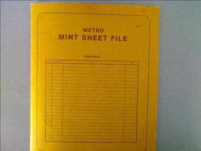 US Sheet Collection, 3 Cent, Clean, Fresh Sheets, MNH, SCV $200+, As Shown
