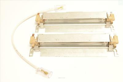 WR49X391 Refrigerator Defrost Heater for General Electric