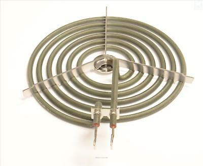 "WB30M2 8"" Range Top Surface Burner for General Electric"