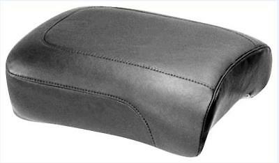 Mustang Wide Recessed Passenger Seat 79356