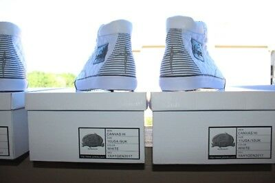 wholesale lots Sneakers free shipping