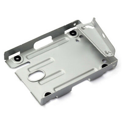 "2.5"" HDD Hard drive bays for Sony PS3 Super Slim PK Q3C2"