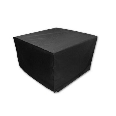 Waterproof Cube Set Cover Table Chair Shelter Garden Patio Furniture RAIN P Z5G7