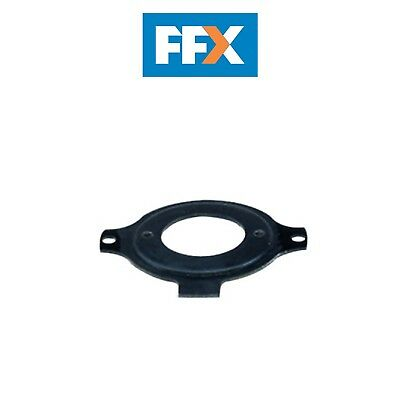 Trend WP-T10/075 Inner Plate for the T10 Router