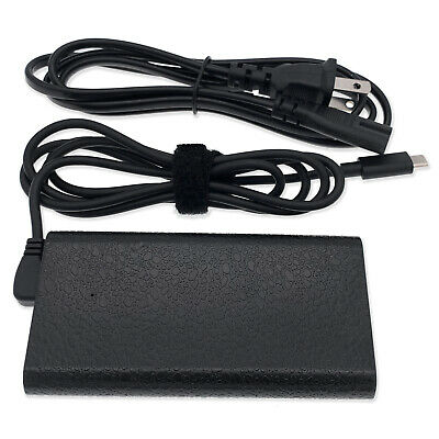 45w Ac Adapter Charger For Hp Tpn La04 853490 001 854116 850 Pa 1450