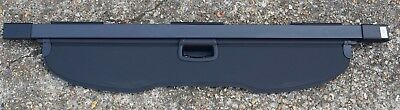 Genuine Ford Grand C Max 2010-2017 Parcel Shelf Load Luggage Cover #41