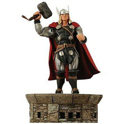 Merchandising Thor Action Figure