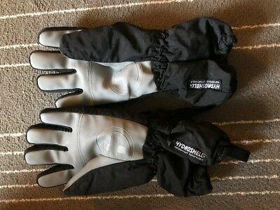 Barts Childrens Skiing Gloves