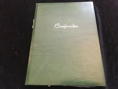 Scandinavia in 60 Sided Stockbook, 99p Start, All Pictured