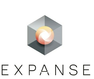 Expanse EXP Coin Directly to Your Wallet (Within 24 Hour) **Trusted Seller*