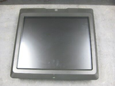 "NCR 7403 / 7616  17"" touch screen 497-0507716 7616-0047-8801"