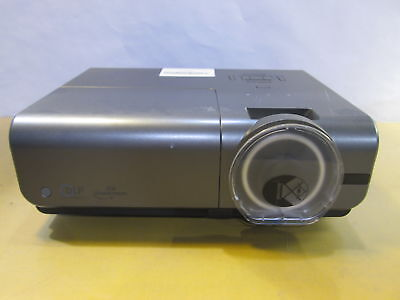 Optoma TH1060P DLP Projector