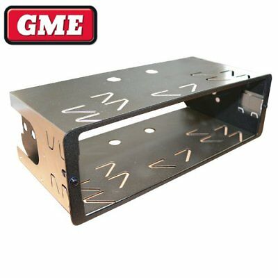 Gme Mk004 New, Never Used, Ex Store Display (Dusty)