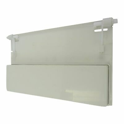 Skimmer Weir Door Flap Geniune Waterco Nally/Fulflo S75 62407 Pool Skimmer Door