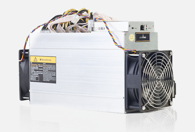 Bitmain AntMiner D3 + PSU the best ROI for a miner (will be shipped immediately)