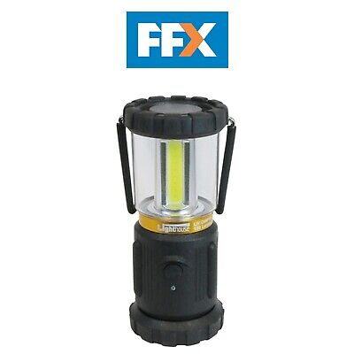 Lighthouse HL-CL0675-3AA LED Mini Camping Lantern 150 Lumens