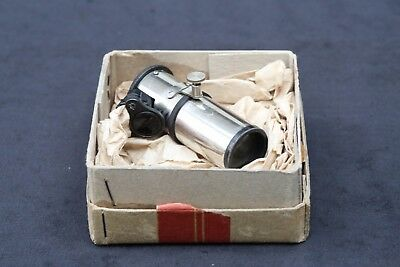 ANTIQUE LEITZ DRAWING EYEPIECE (No.93) FOR LEITZ &  OTHER MICROSCOPES.