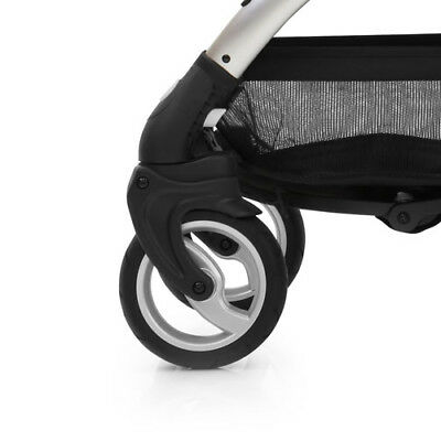 Egg Pushchair Replacement Front Wheel